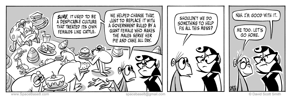 comic-2011-05-09-all-this-mess.png