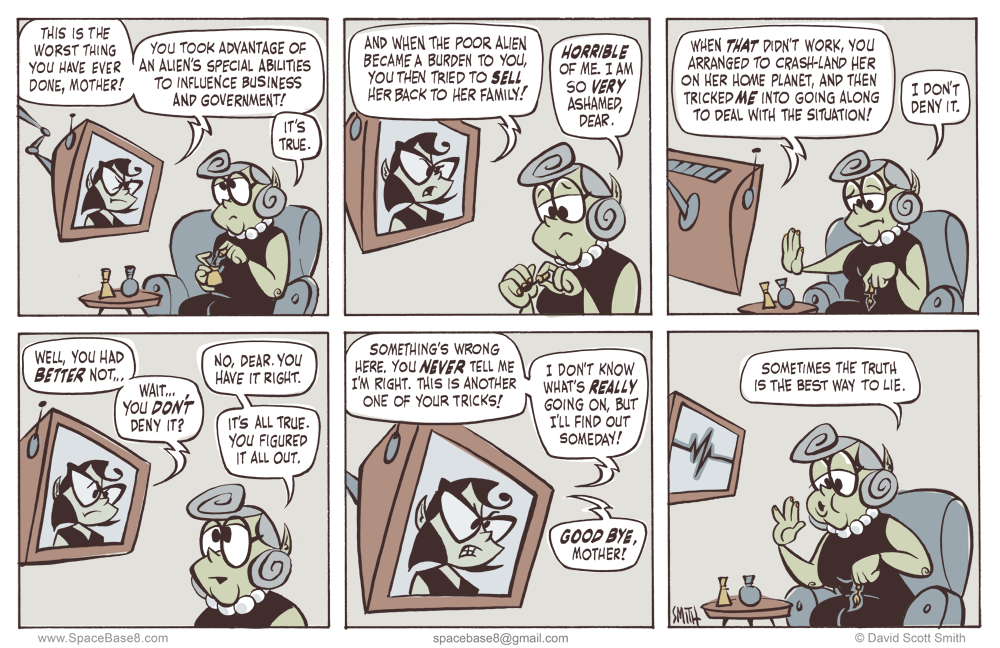 comic-2011-05-13-the-truth.png