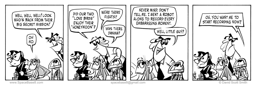 comic-2011-05-16-was-there-drama.png