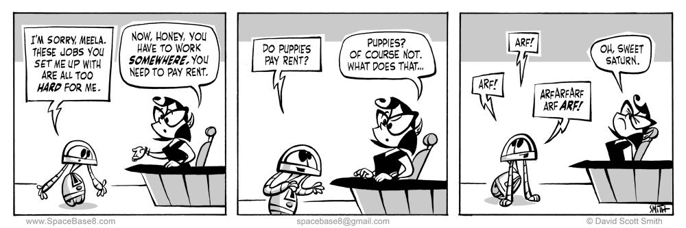 comic-2011-06-01-arf-arf-arf.png