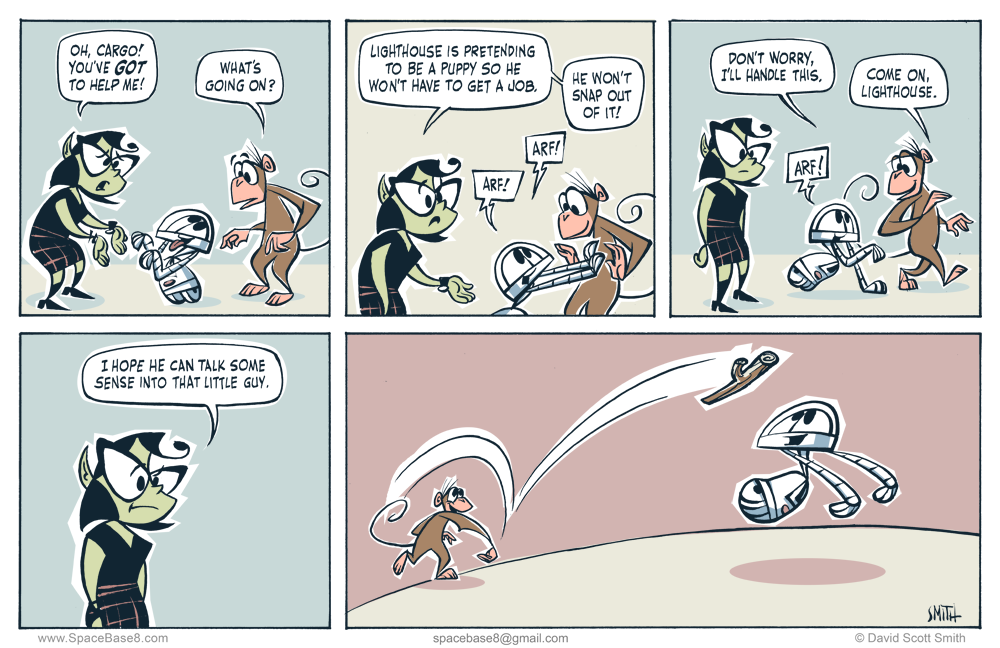 comic-2011-06-03-pretending-to-be-a-puppy.png