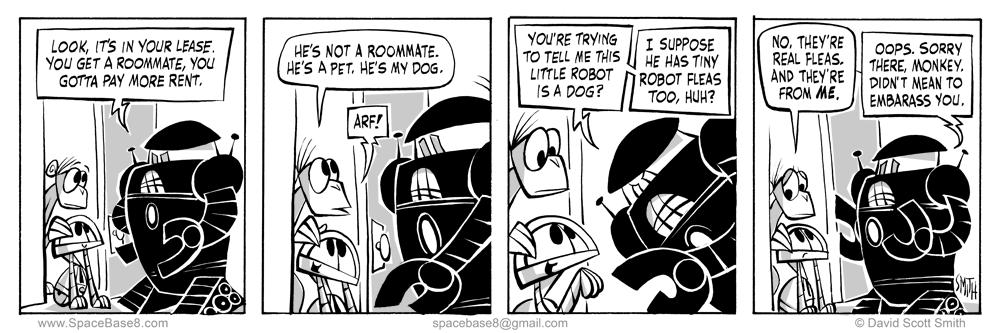 comic-2011-06-06-fleas.png