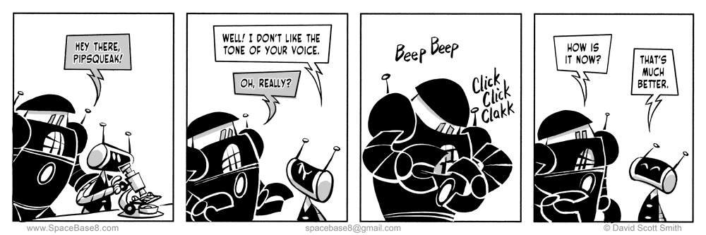 comic-2011-07-27-tone-of-your-voice.png