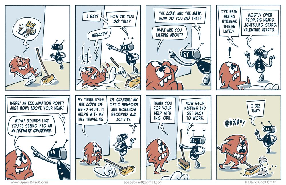 comic-2011-08-05-AU.png