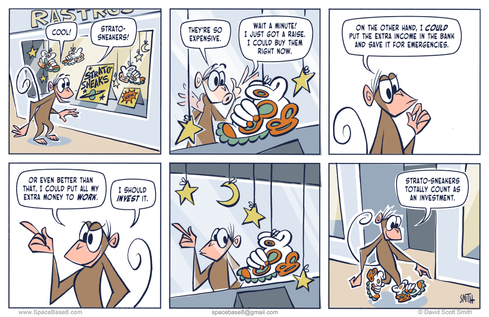 comic-2011-08-19-stratosneakers.png