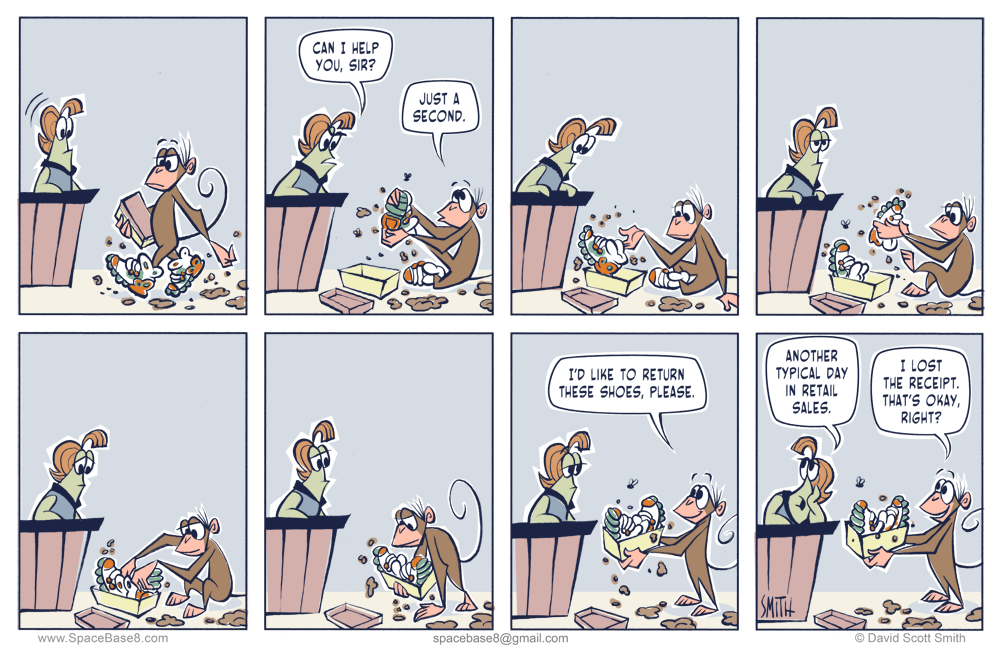 comic-2011-08-26-can-I-help-you.png