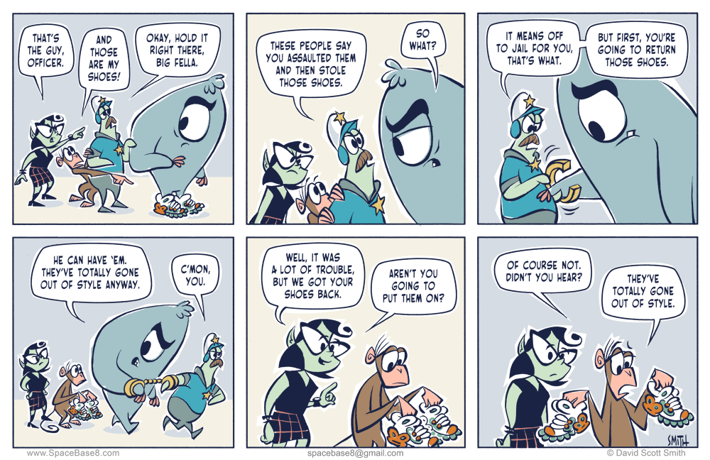 comic-2011-09-09-my-shoes.png