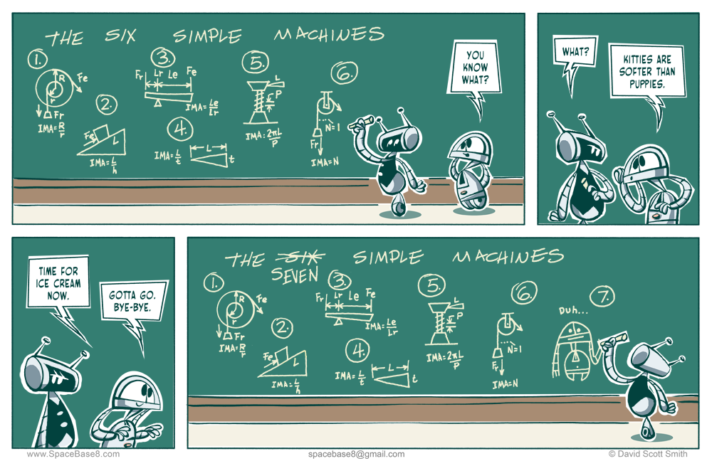 comic-2011-09-16-simple-machines.png