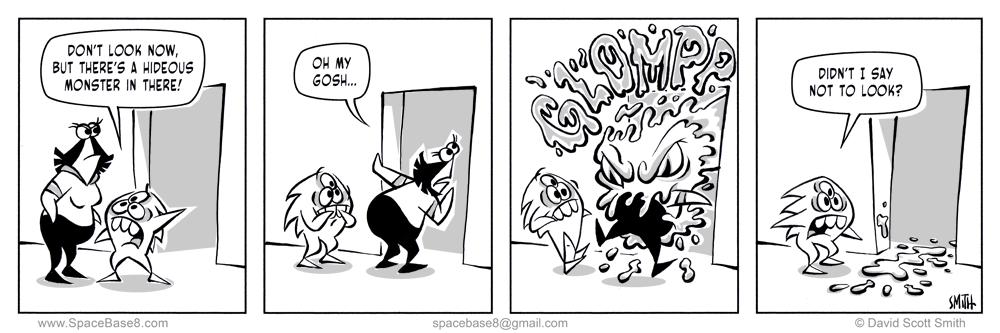comic-2011-10-03-glompp.png