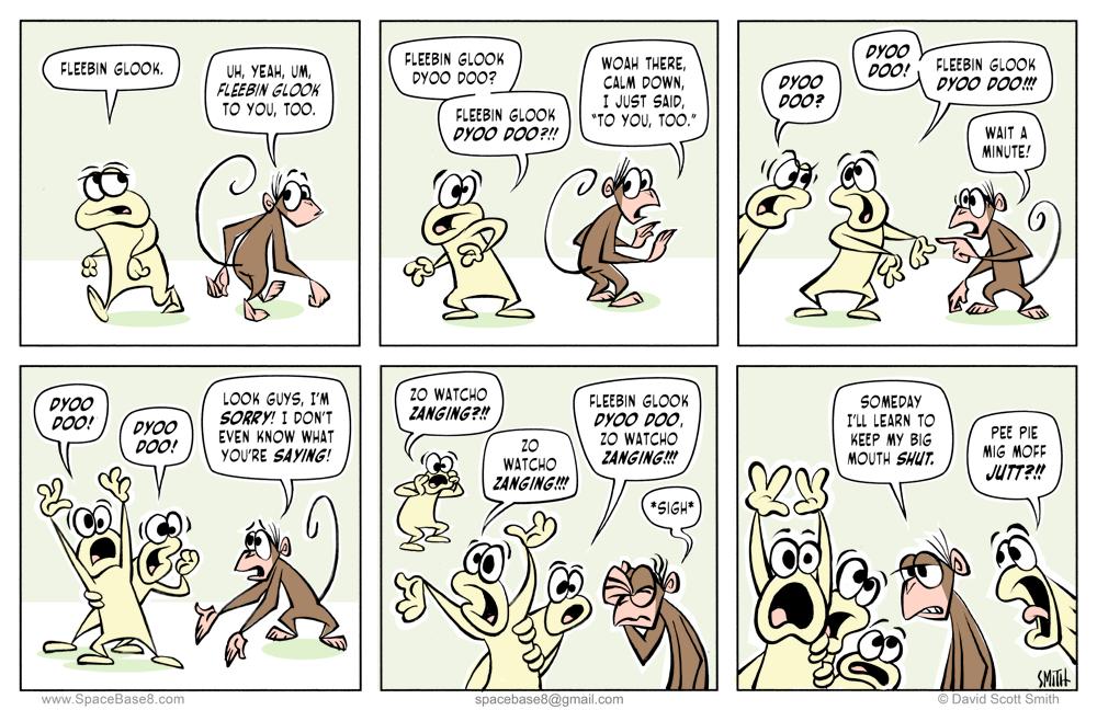 comic-2011-10-31-fleebin-glook.png