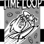 timeloop_cvr