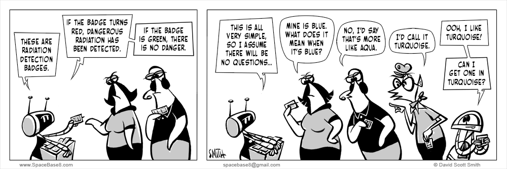 comic-2011-12-29-turquoise.png
