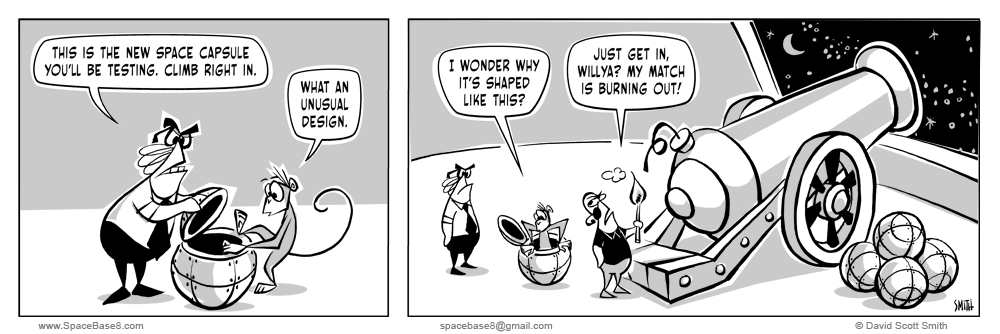 comic-2012-01-20-unusual-design.png