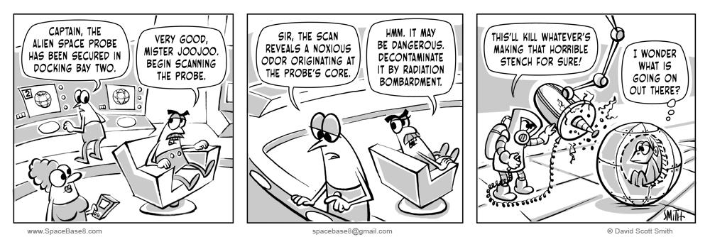 comic-2012-01-25-decontaminate-it.png