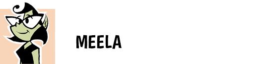 MEELA