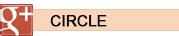 gplus_circle1