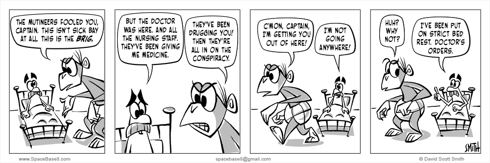 comic-2012-07-19-strict.png