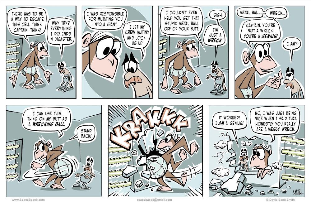 comic-2012-07-26-wrecking-ball.png