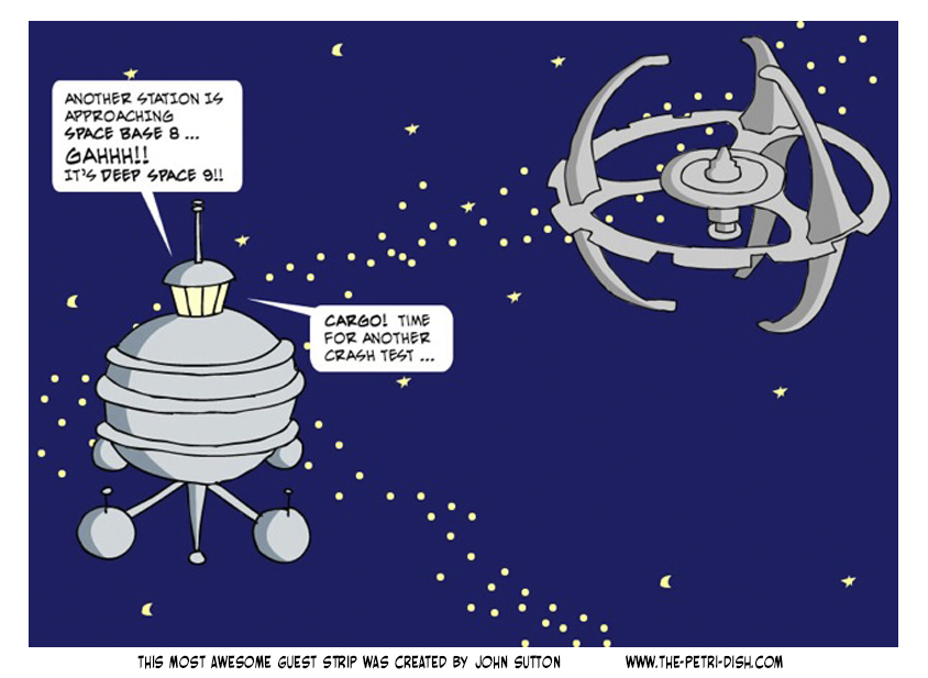 comic-2012-07-31-ds9.png