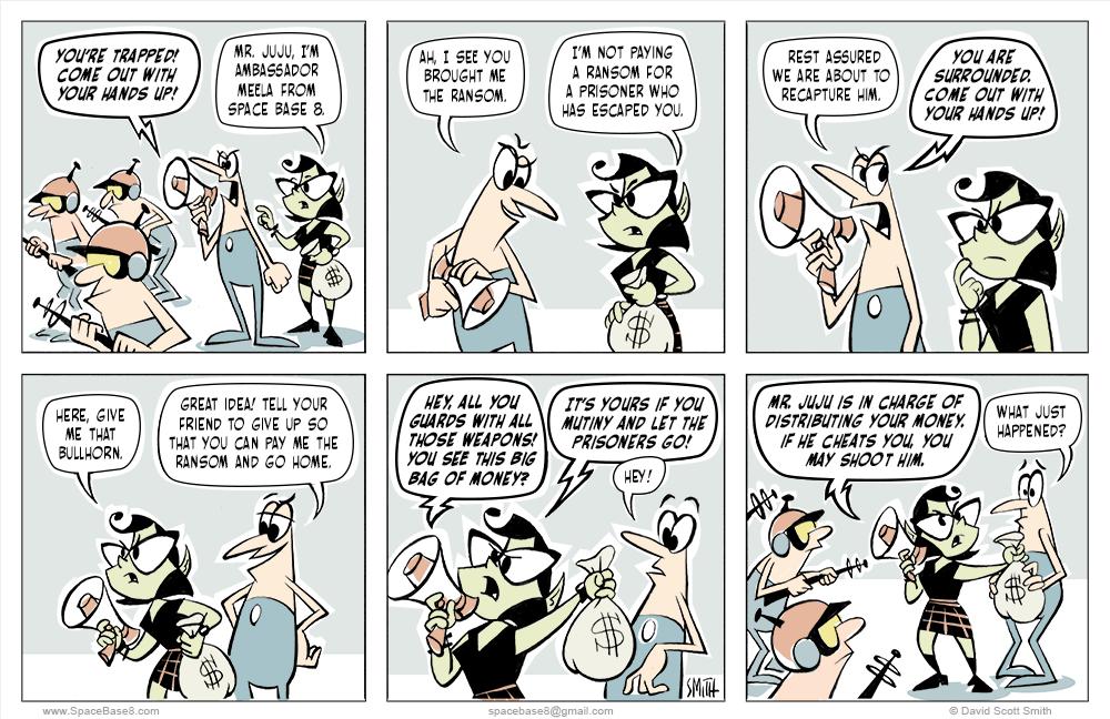 comic-2012-08-23-bullhorn.png