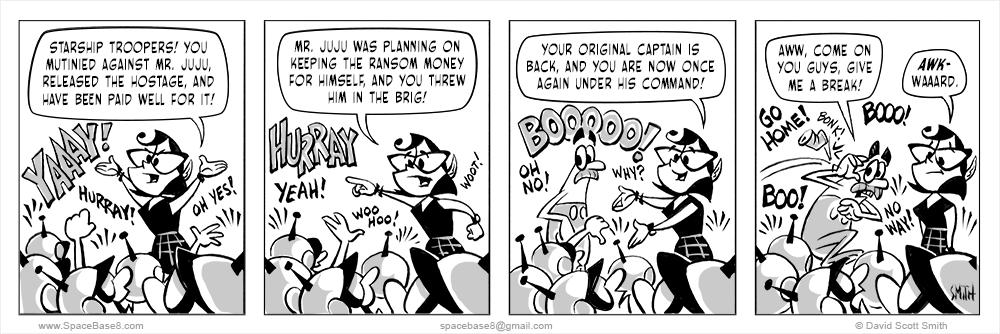 comic-2012-08-25-awkward.png
