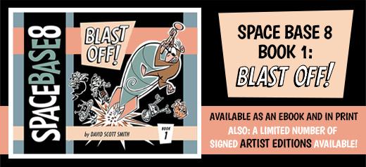 Blastoff_grahic_art_edition
