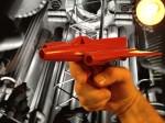 Rocket_Gun_1