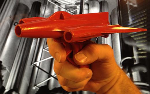 Rocket_Gun_2