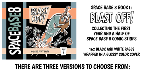 blastoff_bookgraphic2