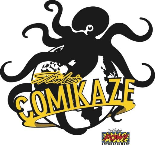 COMIKAZE_POW_LOGO_color (2)_0